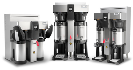 fetco-coffe-machines-pasqualimaquinas